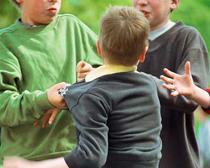 djeca_nasilje