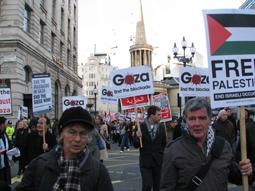 protestibbc