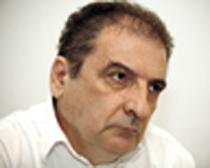 vladimir_gligorov