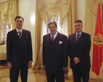 vujanovic_ambasador_gvineja_bisao