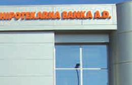 hipotekarna-banka