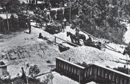 dravograd-kolona