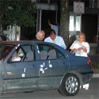 jovanovic-rekonstrukcija-04