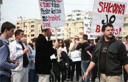 protest-centrala-skadar