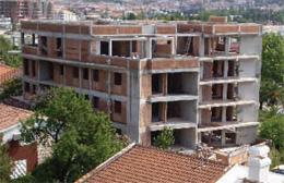 budva-gradnja