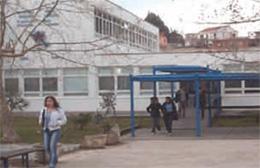 skola-ulcinj