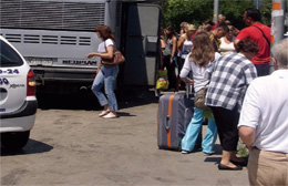 dileri-napadaju-autobus