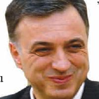 nasfilip-vujanovic