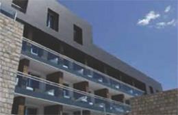 hotelavalaresortvillas