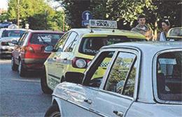 taksi-x