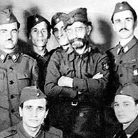 draza-i-partizani