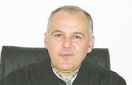 ganjola
