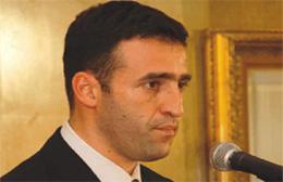 pavleradovanovic