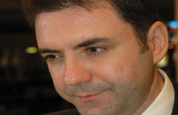 petar-ivanovic