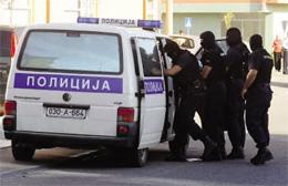 policijaelez