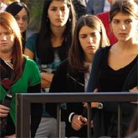 protest-gimnazija-cetinje