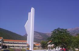 budva-opstina-montenegro-tu