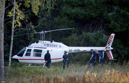 helikopter-pljacka-stokholm