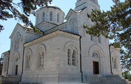 manastir_niksic