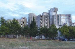 studentski-dom-podgorica