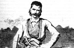 crnogorski-ratnik