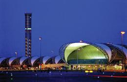 aerodrom-bangkok
