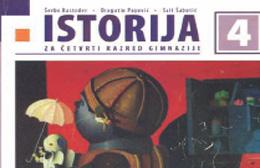 istorija4