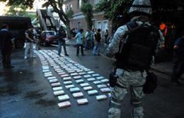 urugvaj-kokain