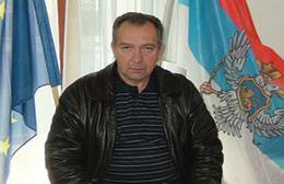 veselin-jovanovic-snp-mojko