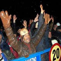 10010503_okoncan_protest_rudara
