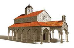 manastir_cipur2