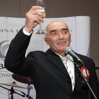 velimir-bogdanovic