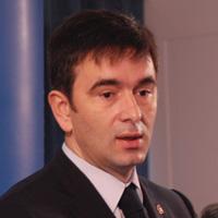 medojevic-001