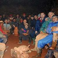 rudnik-boksita-protest