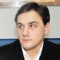 damir-davidovic