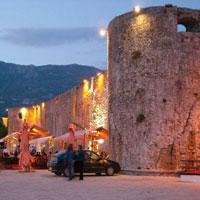 Budva-Montenegro-1213109562