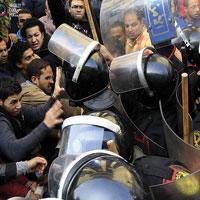 egipat-protest