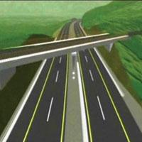 autoput-bar-boljare-3