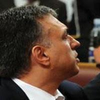 miomir-mugosa-vujanovic-fil