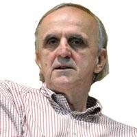 DragoljubTodorovic