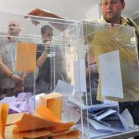 241275_izbori-srbija-stari-