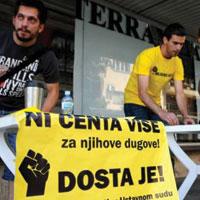 potpisivanje-peticije-euro-