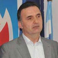 zoran-becirovic-oleg-deripa
