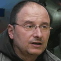 Igor_Toholj1