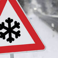 upozorenje-snijeg-zima