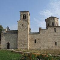 manastir-Djurdjevi-stupovi