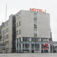 hotel-berane