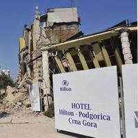 hotel-crna-gora
