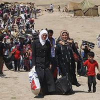 suriye-syria-refugee