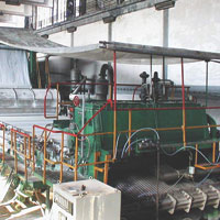 fabrika-beranka